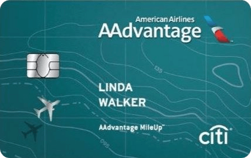Best airline credit cards of 2018 earn points miles creditcards reheart Image collections