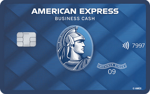 Best Small Business Credit Cards of 2019 - CreditCards com