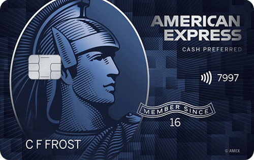 Uber Carte American Express.American Express Credit Cards Best Latest Offers