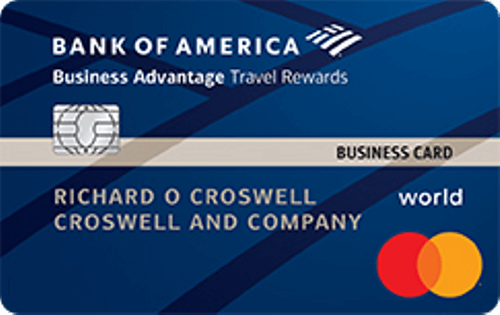 Bank of America Credit Cards - Online Offers - CreditCards com