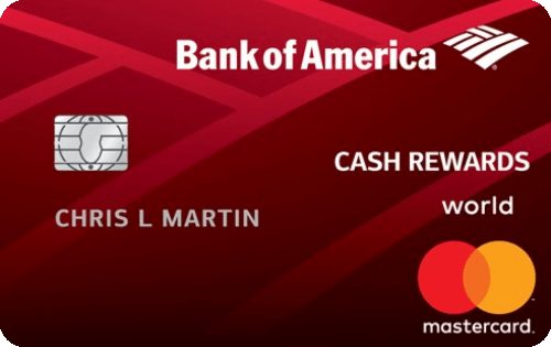 mastercard credit cards apply for best offers creditcards com