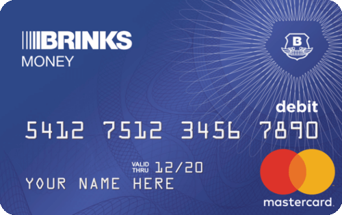 Murphy Visa Card >> Best Prepaid Credit Cards Debit Cards Of 2019 Creditcards Com