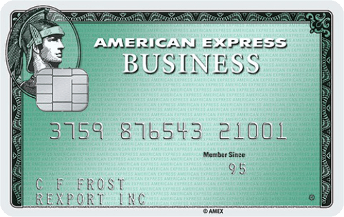 American Express Usa >> American Express Credit Cards Best Latest Offers Creditcards Com
