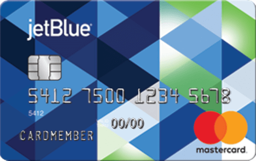 JetBlue Card