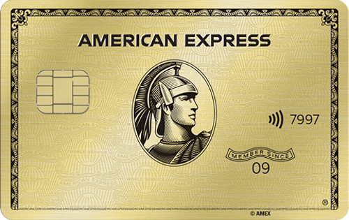 Carte American Express Numero.American Express Credit Cards Best Latest Offers