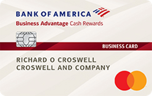 capital one business credit card canada