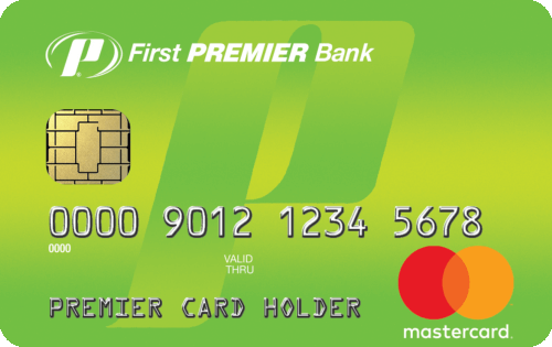 Secured Cards >> Best Secured Credit Cards For Building Credit In 2019 Creditcards Com
