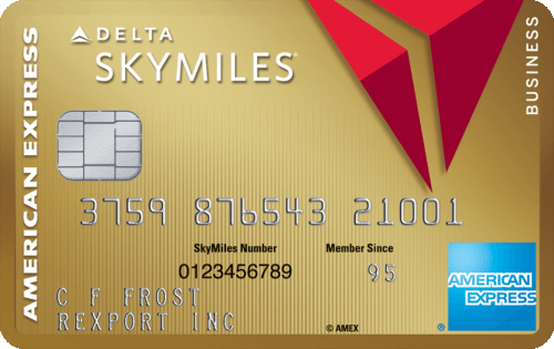 Best travel credit cards one mile at a time reheart Choice Image