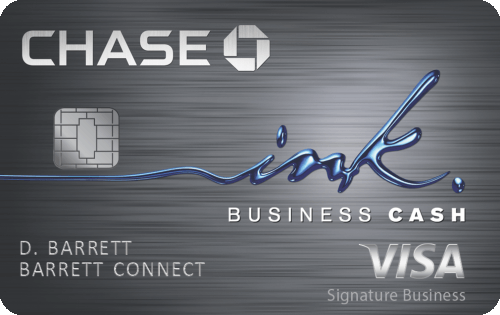Best small business credit cards of 2018 creditcards reheart Image collections