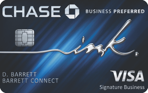Best chase credit cards compare offers online creditcards reheart