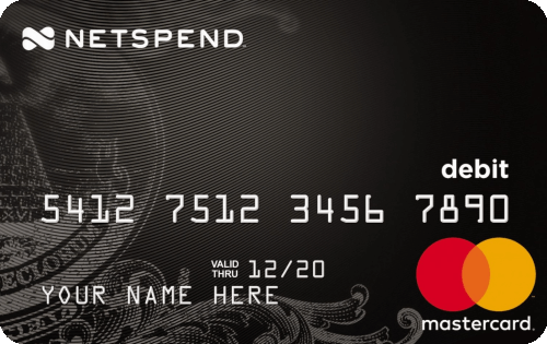 Best Prepaid Credit Cards & Debit Cards of 2019 - CreditCards com