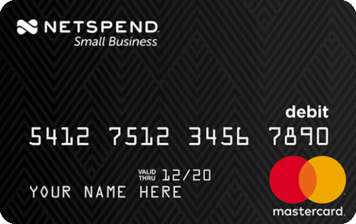 Best Prepaid Credit Cards & Debit Cards of 2019