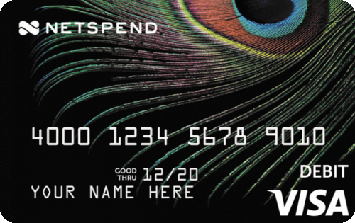Citibank Prepaid Card Balance >> Netspend Visa Prepaid Card Apply Online Creditcards Com