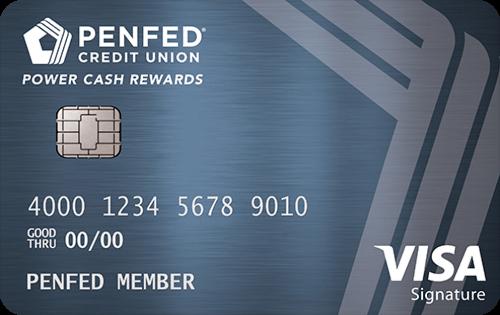 Best Cash Back Credit Cards of 2019