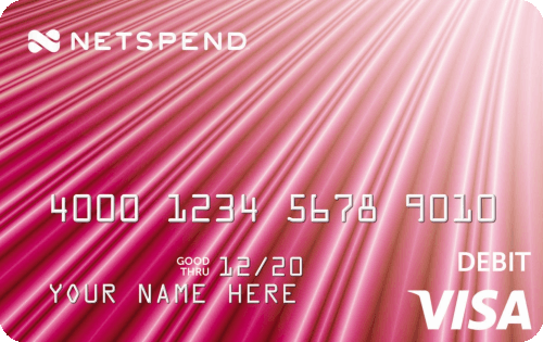 7 Best Reloadable Credit Cards Online (2019)