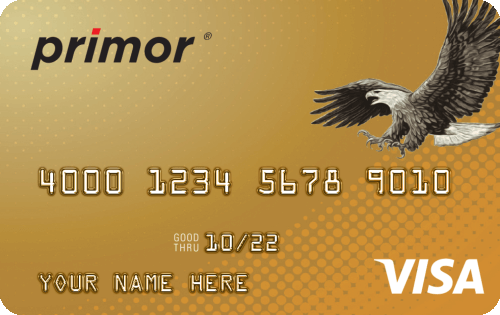 Immediate Credit Card >> Best Instant Approval Credit Cards Of 2020 Creditcards Com