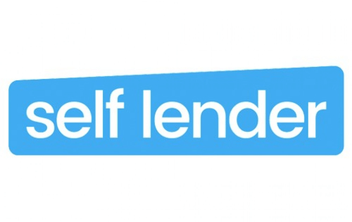 Self Lender — Credit Builder Account Image