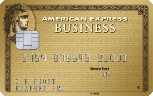 Best small business credit cards of 2018 top offers creditcards reheart Image collections