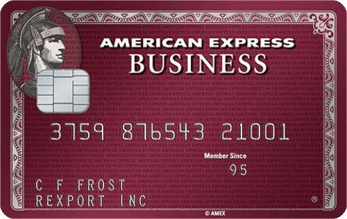 American express credit cards best latest offers creditcards reheart Gallery