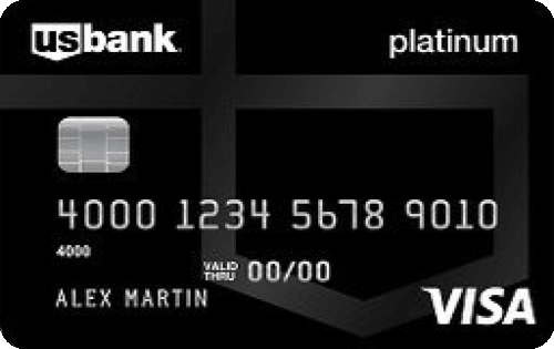 best 0 apr credit cards no interest until 2020 creditcardscom - Free Visa Credit Card