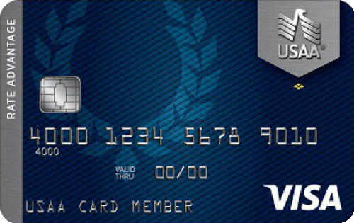 Usaa credit cards for military their families creditcards colourmoves