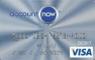 AccountNow ® Prepaid Visa ® Card