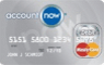 AccountNow ® Prepaid MasterCard ®