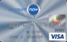 Cartes de crédit pour pas d'antécédents de crédit