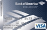 Bank of America® WorldPoints Rewards for Business™ Visa® Card