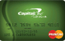 Capital One® Cash Rewards
