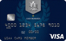 USAA Cash Rewards® Visa®