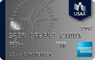 USAA Classic American Express®