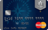 USAA Classic Platinum MasterCard®