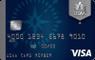 USAA Classic Platinum Visa®