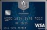 USAA Rewards™ Visa Signature® Application