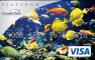 Credit One Bank® Platinum Card