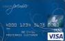 Vision Premier ® Visa ® Prepaid Card - Simple & Fair