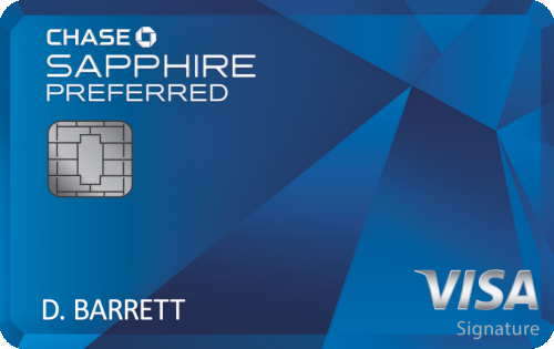 Credit cards compare credit card offers at creditcards chase sapphire preferred card colourmoves