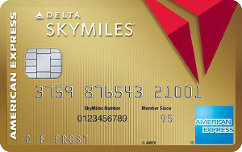 Credit cards compare credit card offers at creditcards gold delta skymiles credit card from american express reheart Images